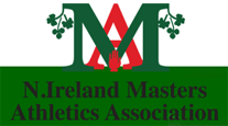 Northern Ireland Masters Athletics Association