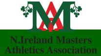 Northern Ireland Masters Athletics Association | nimasters |